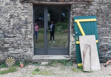 Travaux pour changer de fenêtre à Angers