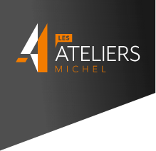 Les Ateliers Michel