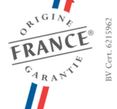 Garanties de votre entreprise de menuiserie à Angers