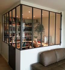 aménagement d'espace par votre menuisier à Angers